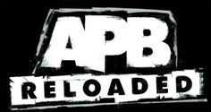 apb reloaded hack