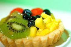 mmm fruit salad