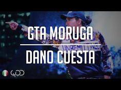 WOD MEXICO | GTA Moruga | Dano Cuesta #UrbanDance #HipHopDance - http://fucmedia.com/wod-mexico-gta-moruga-dano-cuesta-urbandance-hiphopdance/