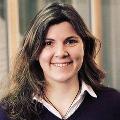 Tanja, Acting Deputy Program Manager Work and Travel - Spezialistin für Bali, China, Nepal und Neuseeland