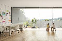 Gallery of Monolitär / Dost Architektur GmbH - 20