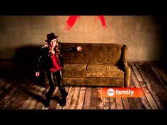 """ZZ Ward """"Til the Casket Drops"""" - Pretty Little Liars"""