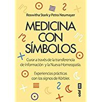 Medicina con símbolos (Plus Vitae)