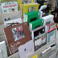Monopoly, Van, Store, Paper, Artist, Products, Larger, Artists, Vans