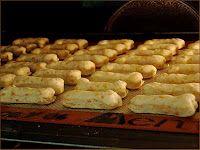 Cheesy Bone Treats (sugarthegoldenretriever.com)