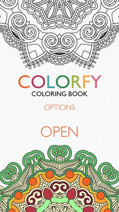 70 Best Coloring Images Coloring Books Coloring Pages Secret