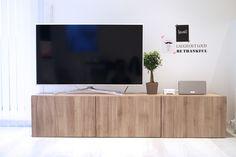 tv benk - Google-søk