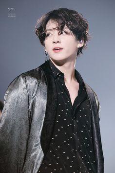 bangtan gallery - jungkook - Page 3 - Wattpad Bts Jungkook, Taehyung, Jung Kook, Busan, K Pop, Seoul, Playboy, Bts 2013, Rapper