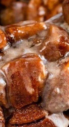Monkey Bread, Pumpkin Recipes, Pumpkin Spice, Bread Recipes, Spices, Spice, Bakery Recipes