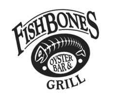 Fishbones Oyster Bar & Seafood Grill specializes in seafood and local fare. Cafe Sign, Grilled Seafood, Oyster Bar, Prince Edward Island, Bar Grill, Oysters, Grilling, Porch, Restaurants