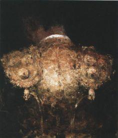 Miguel Macaya, bullfighter