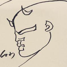#erosrenzetti #drawing #men #ibridi #robot #cybermonday #cyber #android #love #artificialintelligence #art #pencil #art #artist #artoftheday #artsy #beautiful #creative #draw #drawing #gallery #graphic #graphics #illustration #instaart  #sketch #sketchbook #workinprogress #erosrenzettiofficial #micron  #moleskine