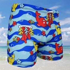 15 to 32 kg boys girls baby swimsuit diapers uv protection 2017 beach toddler swimwear one piece swimming trunks bathing suit