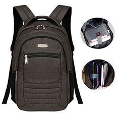 Image result for amazon backpacks 632b9402e1f60