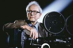 Douglas Slocombe, Legendary Cinematographer of 'Raiders of the Lost Ark,' the man who spent 50 years shooting some of the finest movies of all time, has died. ~~~~~The cameraman behind some of the greatest British and American movies of all time was Harrison Ford Indiana Jones, Indiana Jones Films, Indiana Jones Adventure, The Italian Job, John Huston, Francis Ford Coppola, Roman Polanski, People News, News Around The World