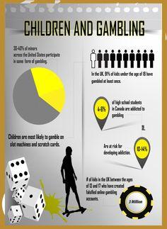 georgia gambling statute