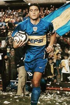 Messi, Superstar, Goats, Roman, Soccer, Hero, Tv, Tatoo, Football Pictures