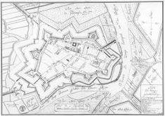 Image result for tekening markt geertruidenberg