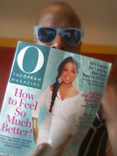 Oprah Winfrey Network, What You Think, I Am Awesome, Ceiling, America, Watch, Youtube, Photos, Ceilings