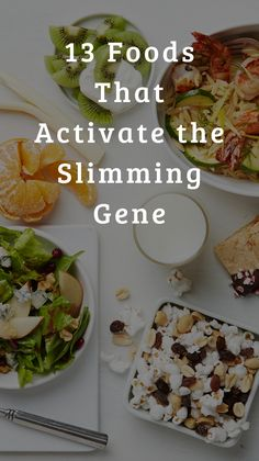 Activating the slimming gene increases the amount of calories you burn and helps you lose weight. Fat To Fit, Lose Fat, Lose Weight, Weight Loss, Boost Metabolism, Diet, Healthy, Ethnic Recipes, Food