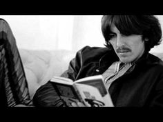 The Beatles - Here Comes The Sun (with lost solo) - YouTube