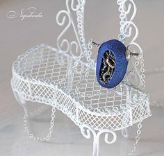 Silk cocoon pendant Silkworm pendant Jewelry silk cocoon Silk cocoon jewelry Cocoon pendant Silk worm Silk cocoon Beads Unusual jewelry by Napoleonka on Etsy