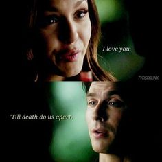 - i have so many otp's in this show,but Delena is definitely the number one ⎭ #qotp | fav show besides tvd? #aotp | pll,the fosters,revenge in that order  #tvd#tvdfamily#delena#elenagilbert#damonsalvatore#tvdlove