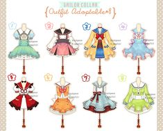 _closed__sailor_collar_outfit_adoptable_8_by_black_quose-d8vat6k.png 1,300×1,044 pixels