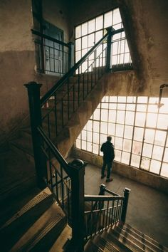 the raven cycle: locations Story Inspiration, Writing Inspiration, Character Inspiration, Storyboard, The Raven, Douglas Adams, A Little Life, Stairway, Color Photography