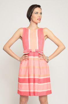 60186c6796532 Willow Dress - Strawberry Shortcake | Eva Franco Dress Up Day, Dress P, Eva