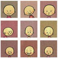 De ontwikkeling van de #hersenen van je #baby: use it or lose it | Babystuf