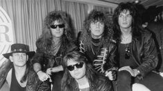 europe collection and europe live audio and video bootlegs, live recordings of europe, joey tempest john norum bootlegs, europe bootlegs Layne Staley, Napalm Death, Grunge, Joey Tempest, Alice In Chains, Photo Black, Death Metal, Big Hair, Metal Bands