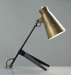 Image result for tapio wirkkala lamp