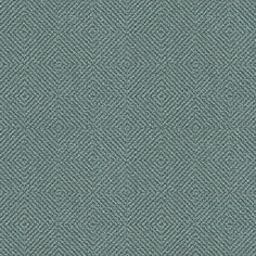 Kravet 32924.5 Fabric Aqua Fabric, Grab Bags, Repeat, Upholstery, Cotton, Mint, Collection, Products, Tapestries
