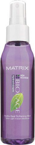 Biolage Hydrasource Dewy Moisture Mist | Matrix