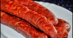 Carrots, Sausage, Ale, Meat, Vegetables, Food, Carrot, Vegetable Recipes, Eten
