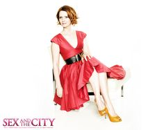 Watch Streaming HD Sex And The City The Movie, starring .  # http://play.theatrr.com/play.php?movie=