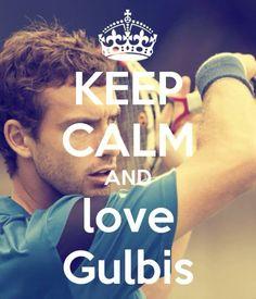#teamgulbis