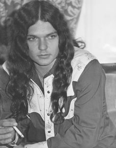 Gary Rossington - The Lynyrd Skynyrd Band
