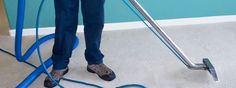 We are team of fully licensed #carpetCleaner. Our cleaners are accredited and certified in carpet cleaning and delivers best quality of result.