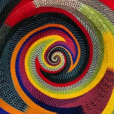Beautiful woven telephone wire basket, so intricate #africa #victoriafalls…