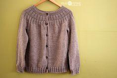 "https://flic.kr/p/jm6H7j | knitting | An ""everyday cardigan&quot…"