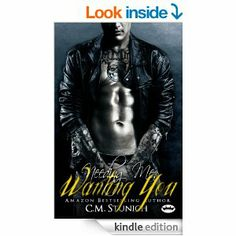 Needing Me, Wanting You: A New Adult Biker Erotic Romance ('Triple M' MC Series) by C. Date, Up Book, Reading Time, Book Nooks, Romance Novels, I Want You, Hard Rock, Erotica, Books To Read