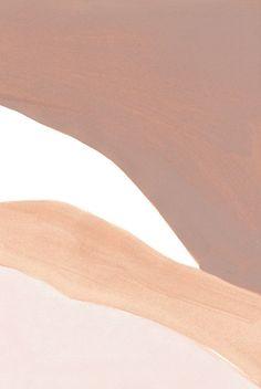 Aesthetic Backgrounds, Aesthetic Iphone Wallpaper, Aesthetic Wallpapers, Abstract Backgrounds, Iphone Background Wallpaper, Pastel Wallpaper, Beige Aesthetic, Aesthetic Art, Artsy Background