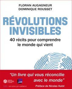 Révolutions invisibles | Les éditions radiofrance