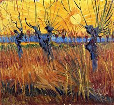 We are professional Vincent van Gogh supplier and manufacturer in China.We can produce Vincent van Gogh according to your requirements.More types of Vincent van Gogh wanted,please contact us right now! Vincent Van Gogh, Van Gogh Art, Art Van, Desenhos Van Gogh, Städel Museum, Van Gogh Museum, Van Gogh Pinturas, Van Gogh Paintings, Canvas Paintings