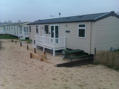 Home - HOLIDAY HOMES FOR HIRE ON TWO GREAT HAVEN PARKS