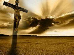 Salmos - Proverbios e passagens da Bíblia: Evangelho comentou, Ele falava do templo que é o s...
