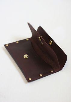 Handmade Double Snap Wallet 4.jpg