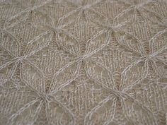 ever wanted to know what those cotton warp quilts were about in ... : cotton warp quilt - Adamdwight.com